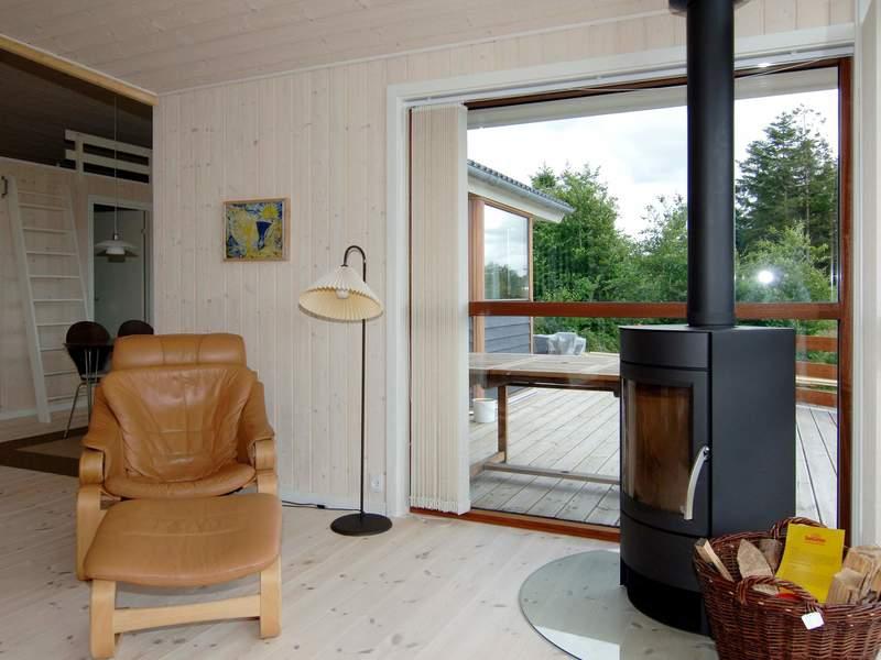 Zusatzbild Nr. 06 von Ferienhaus No. 29918 in Toftlund