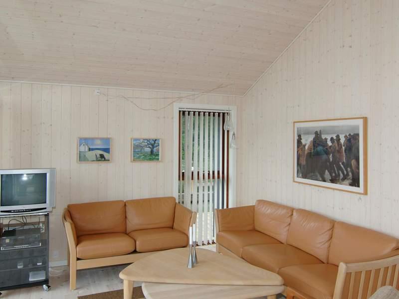 Zusatzbild Nr. 07 von Ferienhaus No. 29918 in Toftlund
