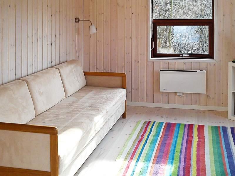 Zusatzbild Nr. 09 von Ferienhaus No. 29918 in Toftlund