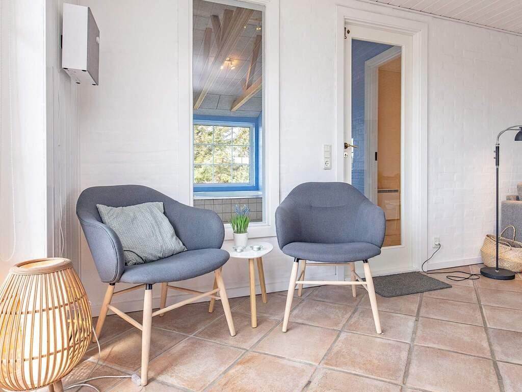 Zusatzbild Nr. 04 von Ferienhaus No. 29923 in Blåvand