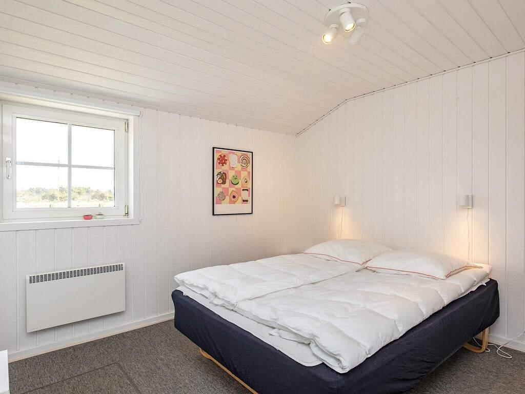 Zusatzbild Nr. 11 von Ferienhaus No. 29923 in Blåvand