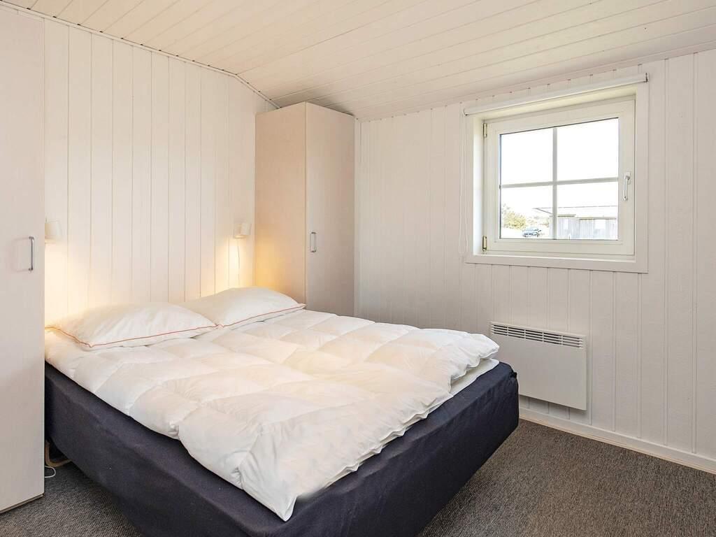 Zusatzbild Nr. 13 von Ferienhaus No. 29923 in Blåvand