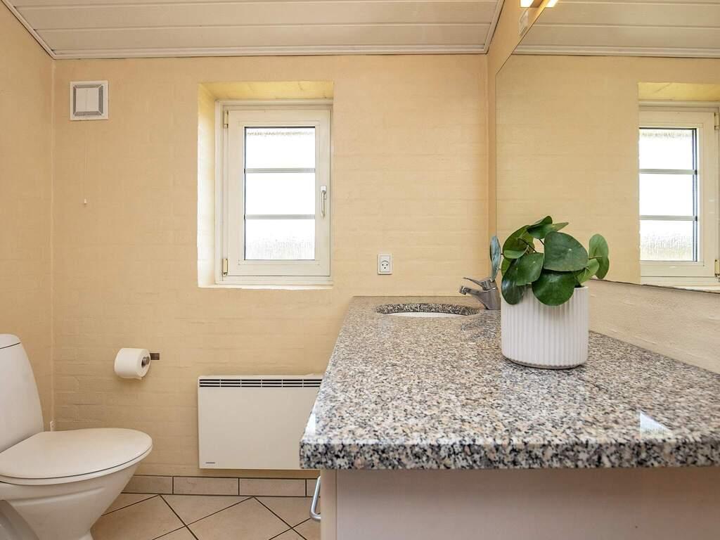 Zusatzbild Nr. 14 von Ferienhaus No. 29923 in Blåvand