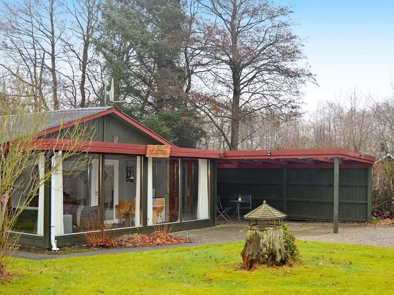 Zusatzbild Nr. 01 von Ferienhaus No. 29933 in Hemmet