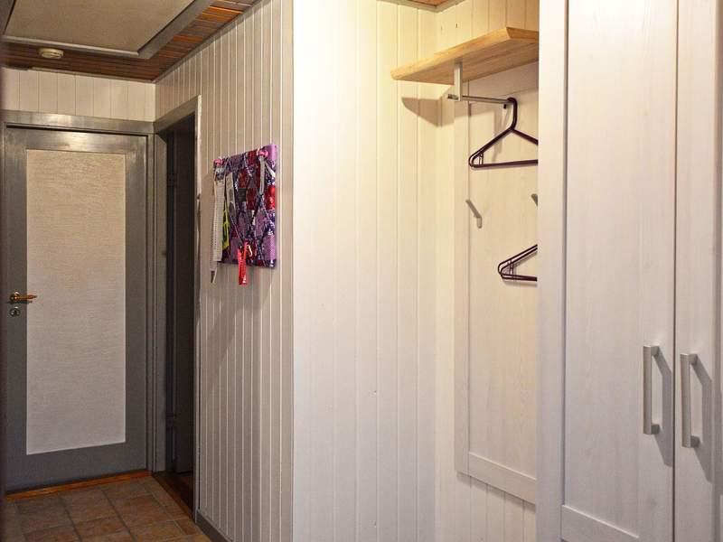 Zusatzbild Nr. 12 von Ferienhaus No. 29933 in Hemmet