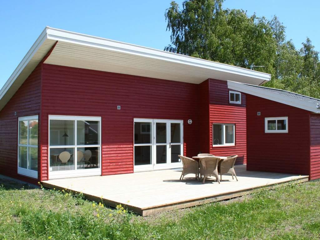Detailbild von Ferienhaus No. 29946 in Gudhjem