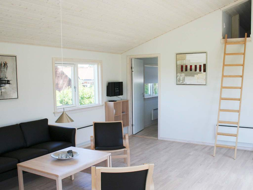 Zusatzbild Nr. 02 von Ferienhaus No. 29946 in Gudhjem