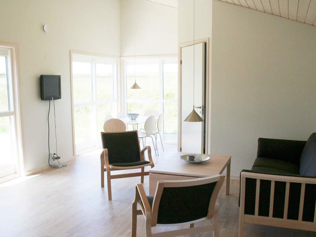 Zusatzbild Nr. 04 von Ferienhaus No. 29946 in Gudhjem