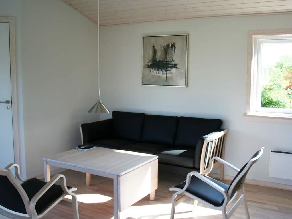 Zusatzbild Nr. 05 von Ferienhaus No. 29946 in Gudhjem