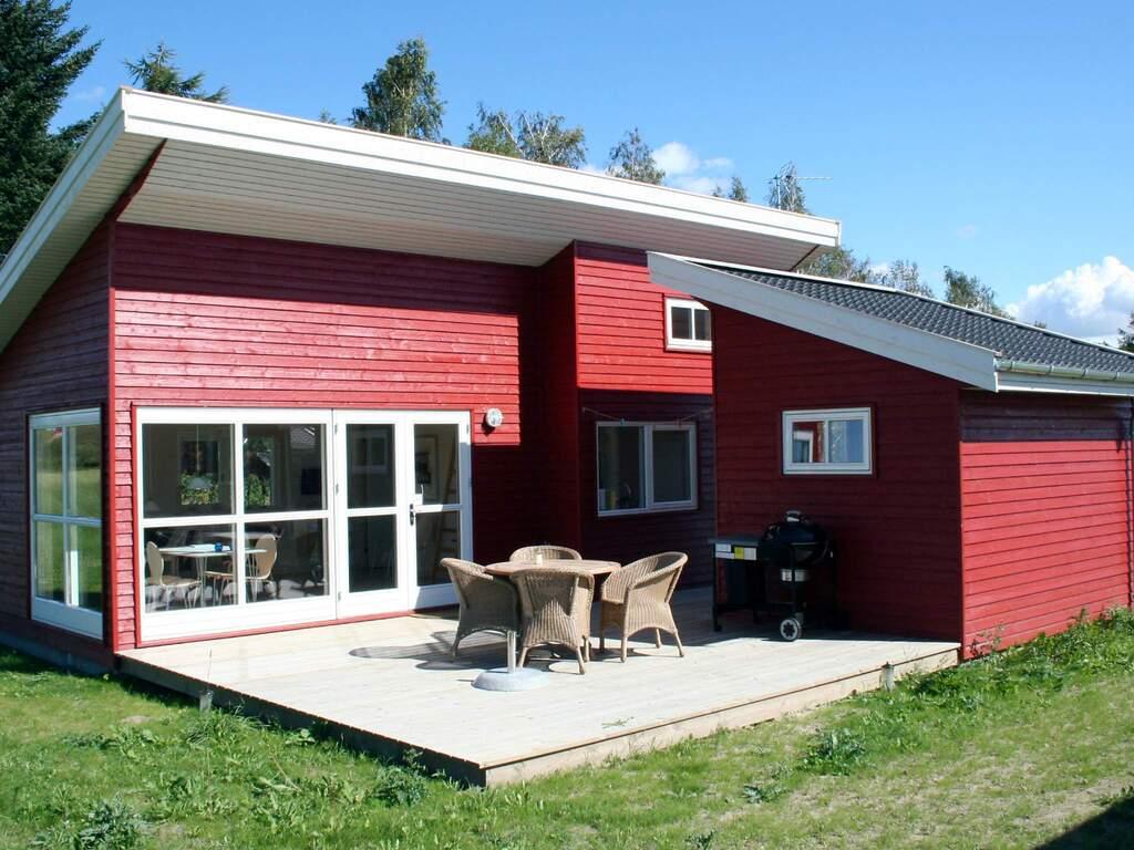 Detailbild von Ferienhaus No. 29947 in Gudhjem
