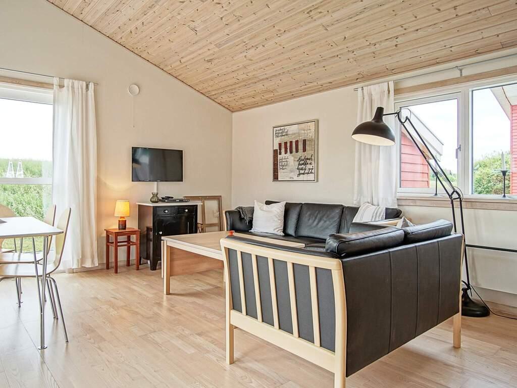 Zusatzbild Nr. 05 von Ferienhaus No. 29947 in Gudhjem