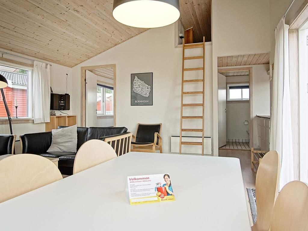 Zusatzbild Nr. 07 von Ferienhaus No. 29947 in Gudhjem