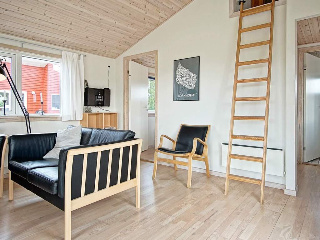 Zusatzbild Nr. 08 von Ferienhaus No. 29947 in Gudhjem