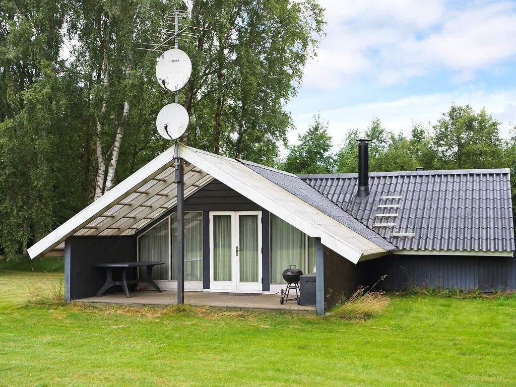 Detailbild von Ferienhaus No. 29964 in Hadsund