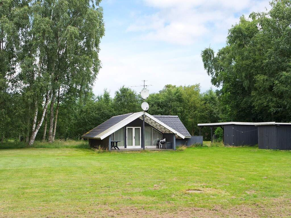 Zusatzbild Nr. 01 von Ferienhaus No. 29964 in Hadsund