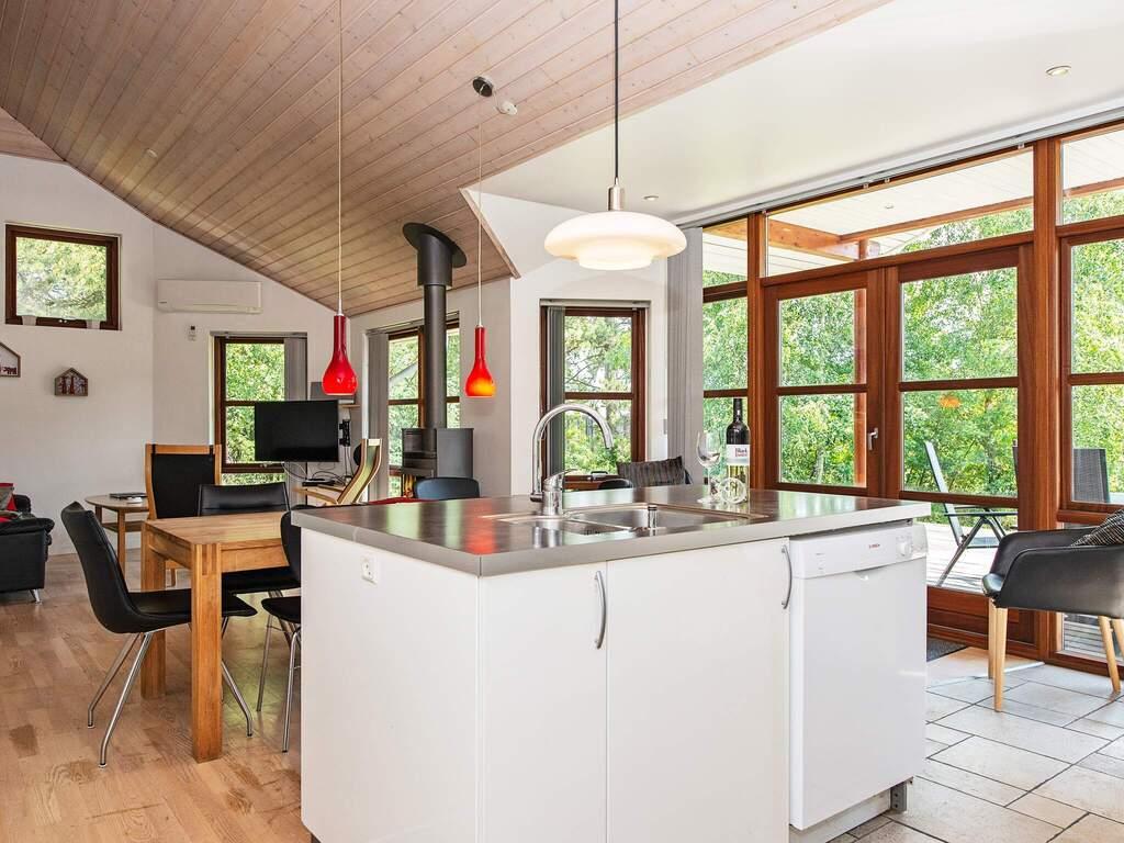 Zusatzbild Nr. 02 von Ferienhaus No. 29983 in Rømø