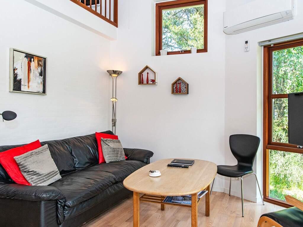 Zusatzbild Nr. 07 von Ferienhaus No. 29983 in Rømø