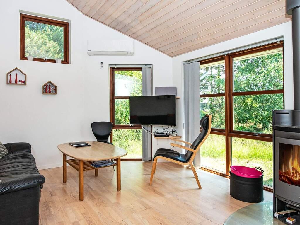 Zusatzbild Nr. 08 von Ferienhaus No. 29983 in Rømø