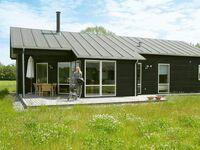 Ferienhaus in Stege, Haus Nr. 29986 in Stege - kleines Detailbild
