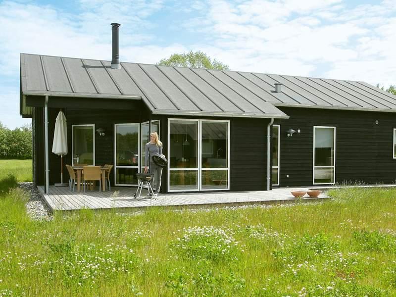 Detailbild von Ferienhaus No. 29986 in Stege