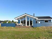 Ferienhaus No. 29995 in Fanø in Fanø - kleines Detailbild