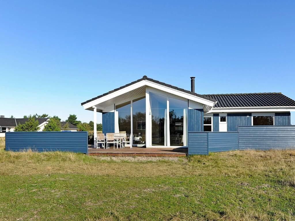 Detailbild von Ferienhaus No. 29995 in Fanø