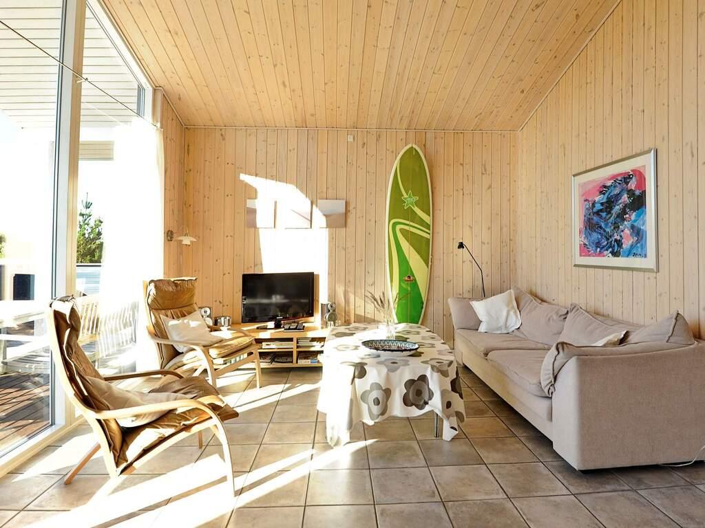 Zusatzbild Nr. 01 von Ferienhaus No. 29995 in Fanø