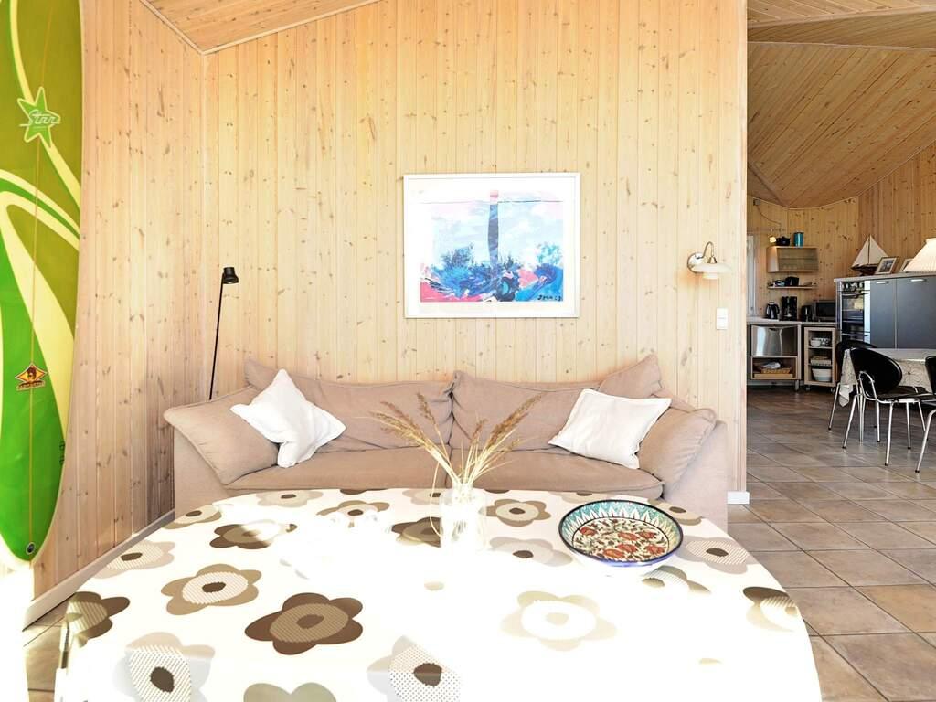 Zusatzbild Nr. 02 von Ferienhaus No. 29995 in Fanø