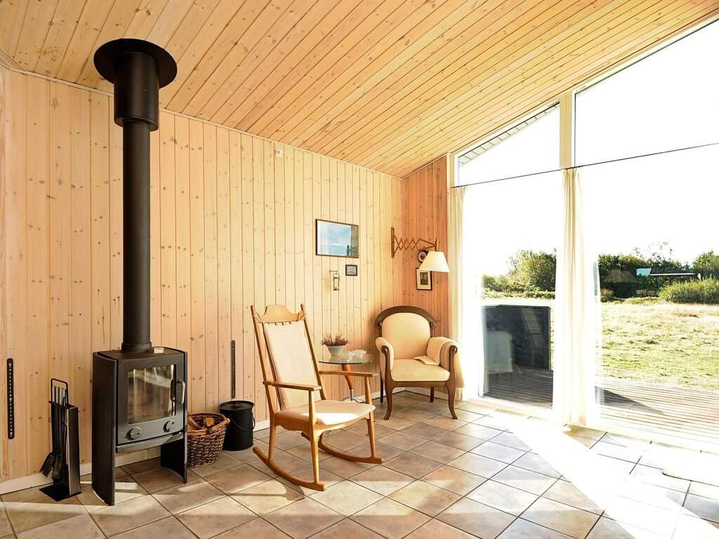Zusatzbild Nr. 03 von Ferienhaus No. 29995 in Fanø