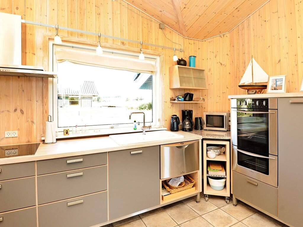 Zusatzbild Nr. 04 von Ferienhaus No. 29995 in Fanø