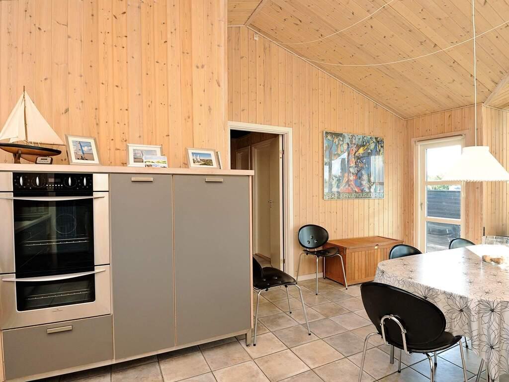 Zusatzbild Nr. 05 von Ferienhaus No. 29995 in Fanø