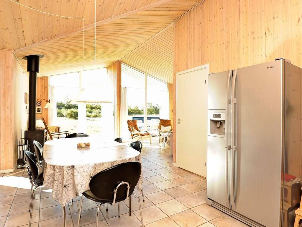Zusatzbild Nr. 06 von Ferienhaus No. 29995 in Fanø