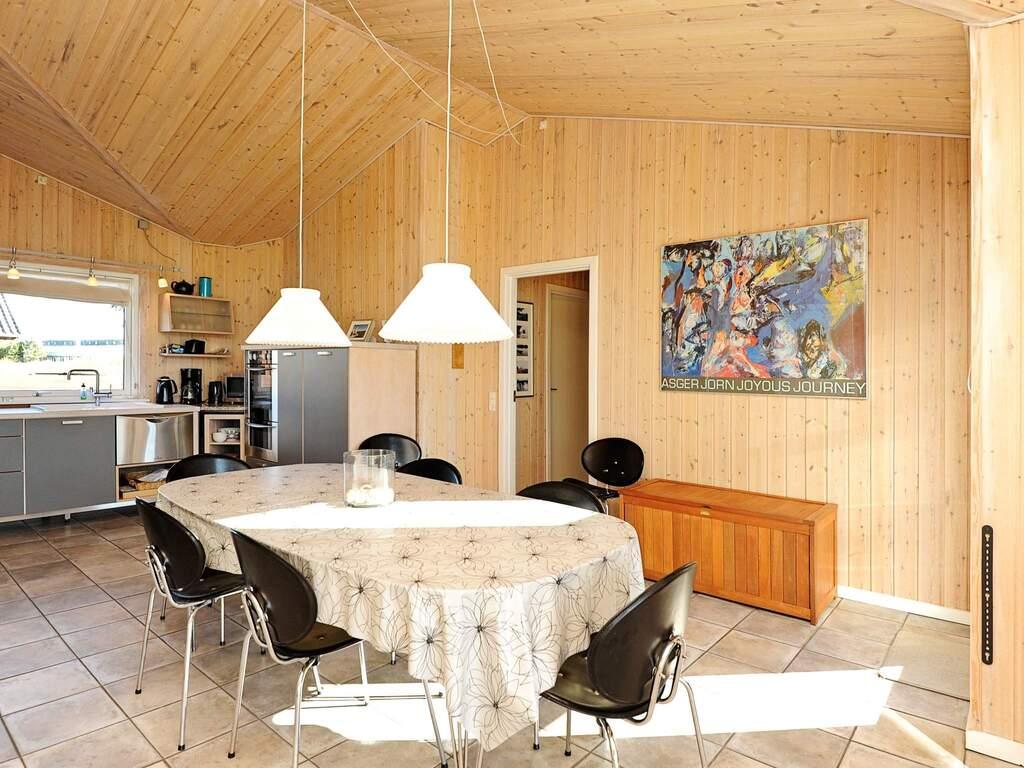 Zusatzbild Nr. 07 von Ferienhaus No. 29995 in Fanø