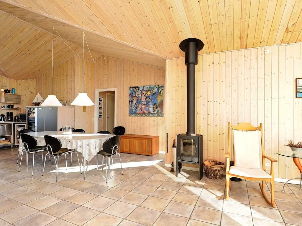 Zusatzbild Nr. 08 von Ferienhaus No. 29995 in Fanø