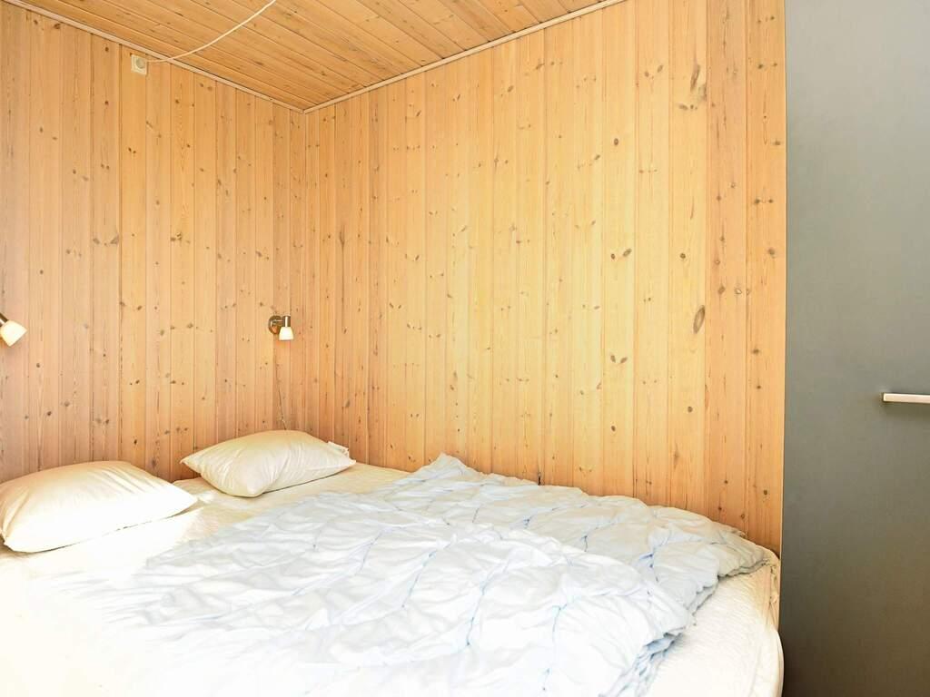 Zusatzbild Nr. 09 von Ferienhaus No. 29995 in Fanø