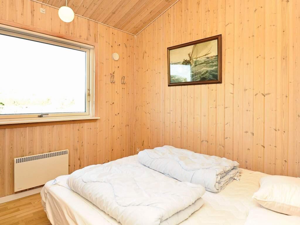 Zusatzbild Nr. 10 von Ferienhaus No. 29995 in Fanø