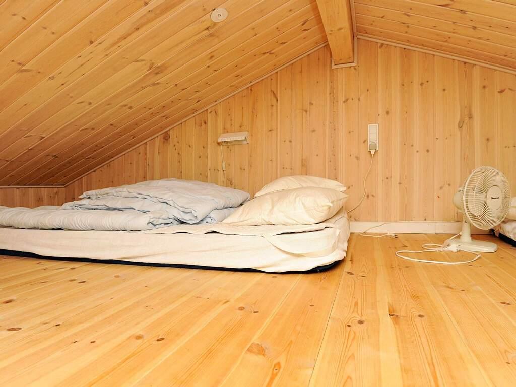 Zusatzbild Nr. 11 von Ferienhaus No. 29995 in Fanø