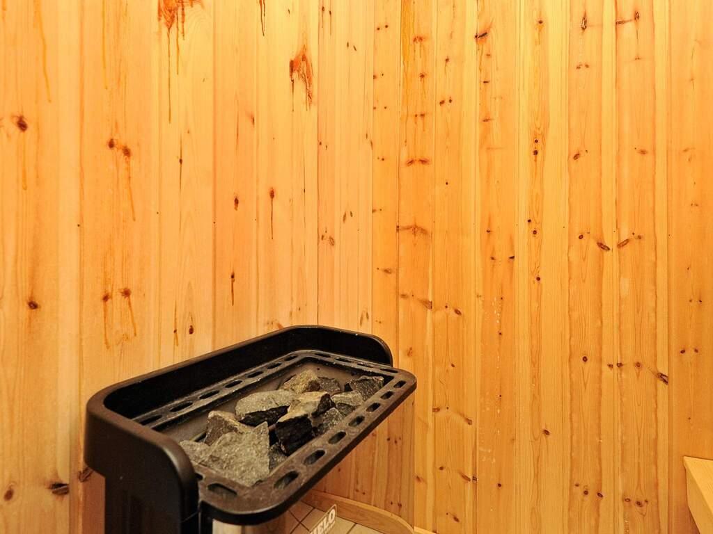 Zusatzbild Nr. 14 von Ferienhaus No. 29995 in Fanø