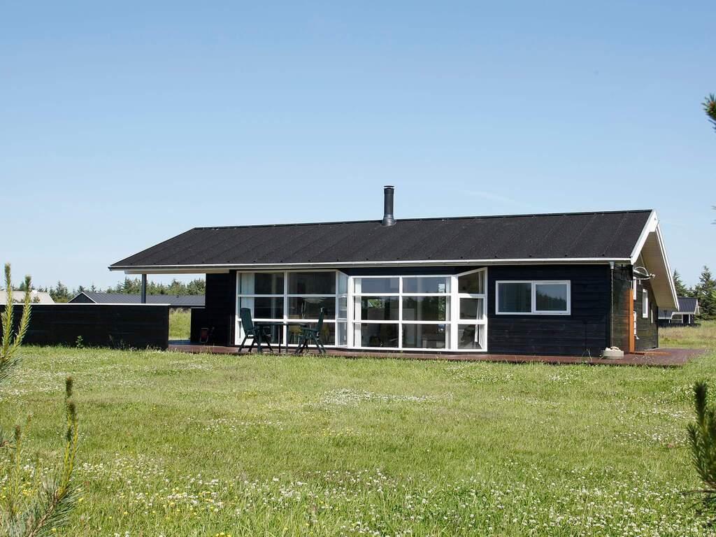 Zusatzbild Nr. 01 von Ferienhaus No. 30020 in Løkken