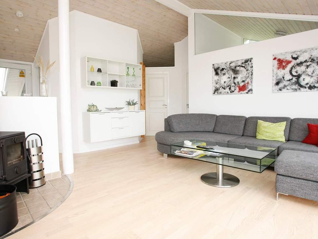 Zusatzbild Nr. 04 von Ferienhaus No. 30020 in Løkken