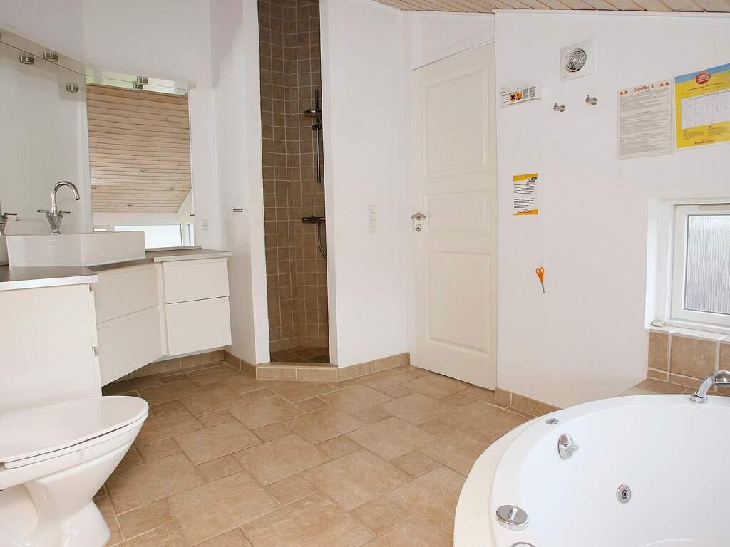 Zusatzbild Nr. 07 von Ferienhaus No. 30020 in Løkken