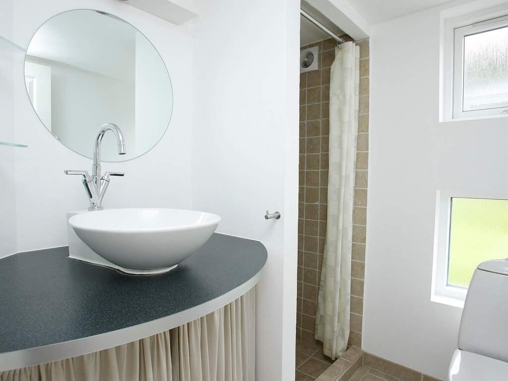 Zusatzbild Nr. 08 von Ferienhaus No. 30020 in Løkken