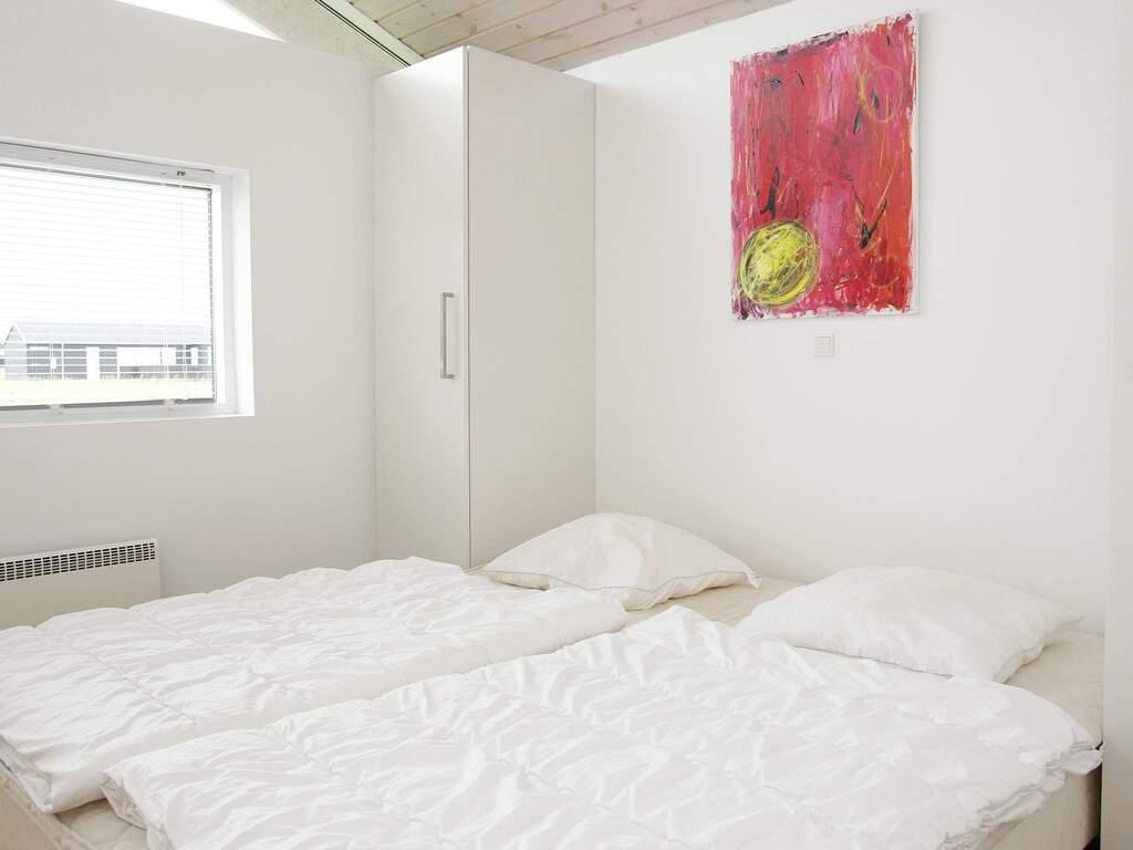 Zusatzbild Nr. 09 von Ferienhaus No. 30020 in Løkken