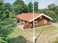 Ferienhaus No. 30079 in Hasle in Hasle - kleines Detailbild