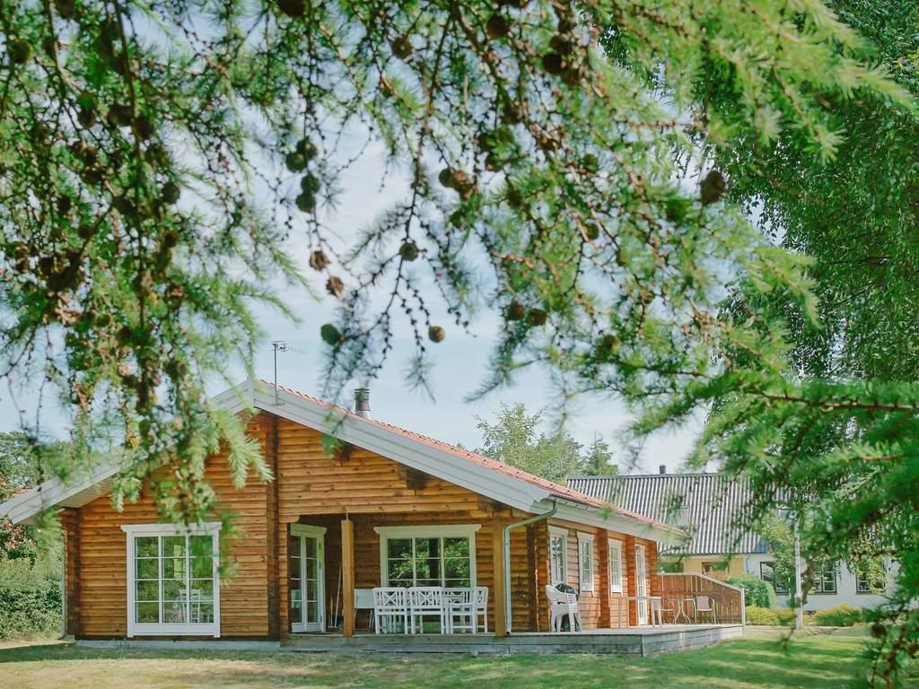 Zusatzbild Nr. 01 von Ferienhaus No. 30079 in Hasle