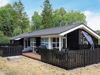 Ferienhaus No. 30095 in Hals in Hals - kleines Detailbild