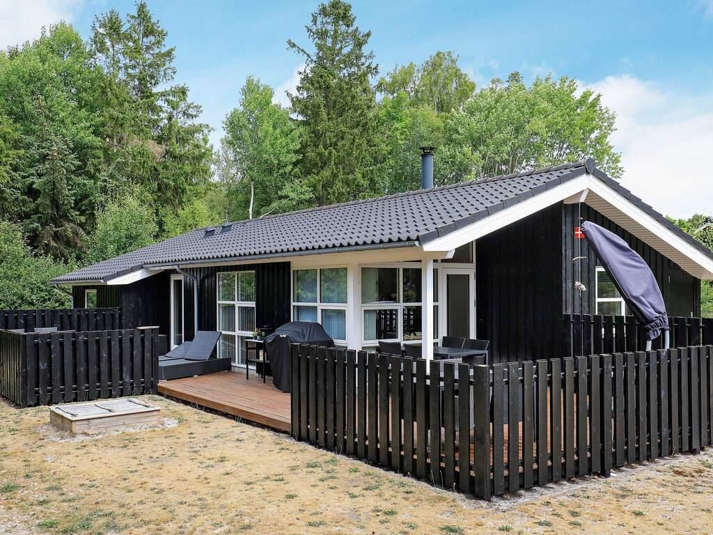 Detailbild von Ferienhaus No. 30095 in Hals