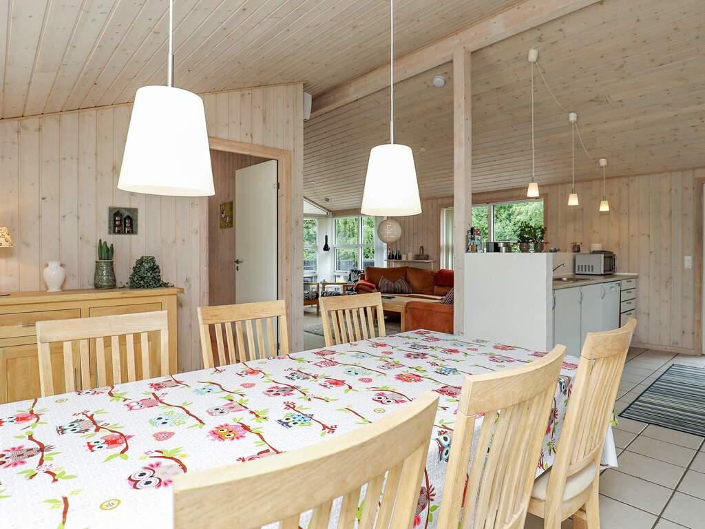 Zusatzbild Nr. 07 von Ferienhaus No. 30095 in Hals
