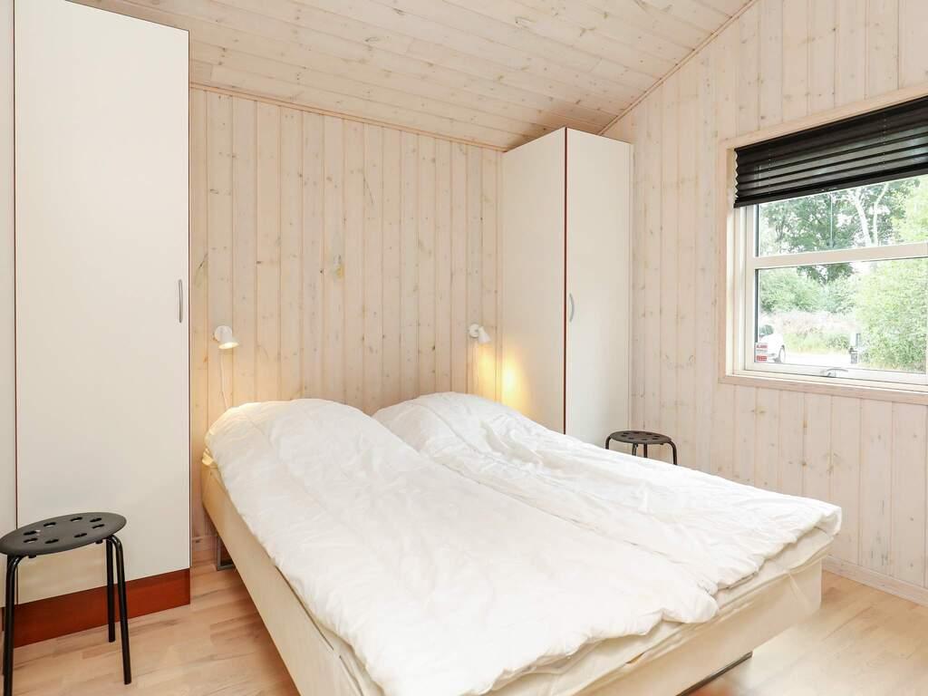 Zusatzbild Nr. 09 von Ferienhaus No. 30095 in Hals