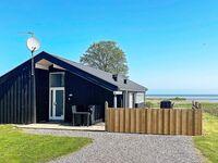 Ferienhaus in Hadsund, Haus Nr. 30177 in Hadsund - kleines Detailbild